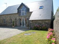Ferienhaus 1316921 für 6 Personen in Bretteville-sur-Ay