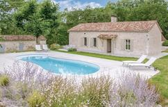 Villa 1316938 per 12 adulti + 2 bambini in Villeneuve-sur-Lot