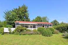Holiday home 1316939 for 4 persons in Arnager