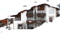 Rekreační byt 1316942 pro 5 osob v Surcuolm