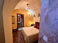Ferienwohnung 1316956 für 2 Personen in Benalúa de Guadix