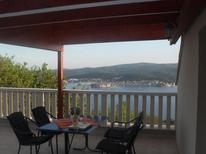Ferienwohnung 1316969 für 4 Personen in Kućište