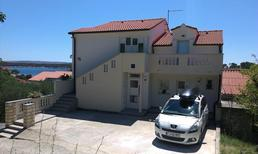 Appartement de vacances 1316972 pour 2 personnes , Banjol