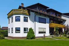 Studio 1317030 for 6 persons in Langenargen-Oberdorf