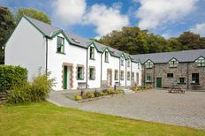 Holiday apartment 1317048 for 3 persons in Ballylickey