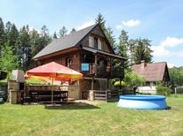 Holiday home 1317057 for 6 persons in Blazejov