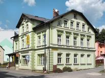 Holiday apartment 1317058 for 12 persons in Desna