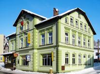 Holiday apartment 1317060 for 6 persons in Desna