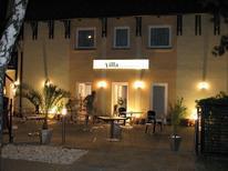 Rekreační byt 1317231 pro 22 osob v Siofok