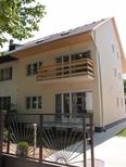 Maison de vacances 1317233 pour 24 personnes , Siofok