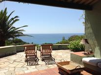Holiday home 1317245 for 3 adults + 1 child in Porto Sa Ruxi