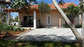 Maison de vacances 1317272 pour 5 personnes , Turanj