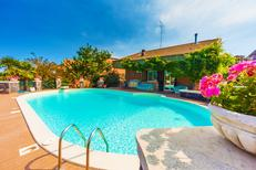 Holiday home 1317707 for 8 persons in Aci Sant'Antonio