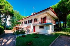 Appartement de vacances 1318324 pour 4 personnes , Lignano Pineta