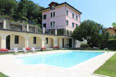 Appartamento 1318331 per 8 persone in Mergozzo