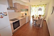 Holiday apartment 1318350 for 4 adults + 1 child in Pula