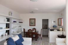 Holiday apartment 1318474 for 6 persons in Riviera di Marcigliano