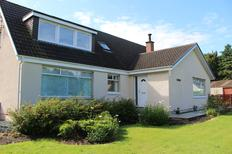 Holiday home 1318476 for 10 adults + 2 children in Londubh