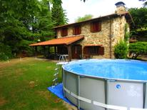 Holiday home 1318484 for 15 persons in Belvedere