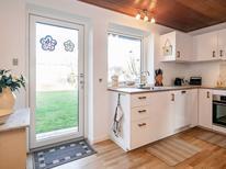 Maison de vacances 1318574 pour 4 personnes , Ærøskøbing