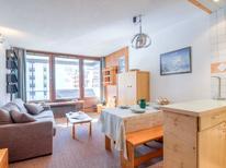 Mieszkanie wakacyjne 1318613 dla 4 osoby w Tignes