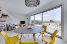Ferienhaus 1318628 für 6 Personen in Son Serra De Marina