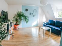 Holiday apartment 1318629 for 4 persons in Freiburg im Breisgau