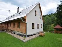 Vakantiehuis 1318665 voor 14 personen in Rudolfov