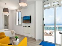 Ferienwohnung 1318712 für 2 Personen in Las Palmas de Gran Canaria