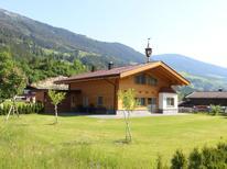 Ferienhaus 1318753 für 8 Personen in Wald im Pinzgau