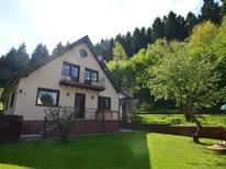 Vakantiehuis 1318759 voor 8 personen in Hellenthal