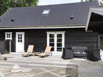 Ferienhaus 1318768 für 8 Personen in Lohals