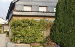 Appartamento 1318776 per 5 persone in Schieder-Schwalenberg