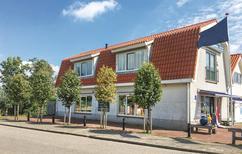 Ferienwohnung 1318789 für 6 Personen in Breukelen