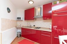 Appartamento 1318805 per 3 persone in Vrsar