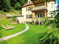 Holiday apartment 1318913 for 4 persons in Bad Schandau