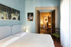 Appartamento 1318922 per 4 persone in Pergo