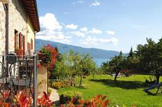 Holiday apartment 1319176 for 4 persons in Tignale
