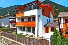 Studio 1319188 for 2 persons in Weissenbach