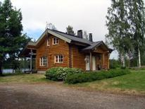 Holiday home 1319236 for 11 persons in Vehmersalmi