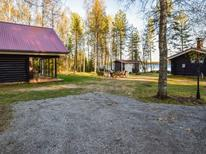 Holiday home 1319240 for 6 persons in Kerimäki