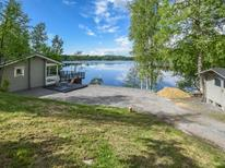 Holiday home 1319242 for 2 persons in Mikkeli