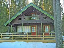 Ferienhaus 1319245 für 6 Personen in Ikaalinen