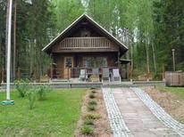 Ferienhaus 1319250 für 6 Personen in Ruovesi