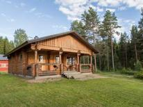 Holiday home 1319251 for 4 persons in Sysmä
