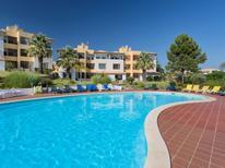Appartement de vacances 1319279 pour 4 personnes , Vilamoura
