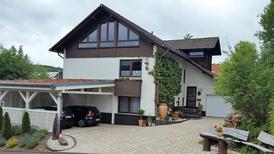 Appartement de vacances 1319303 pour 2 personnes , Kirchheim