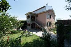Holiday apartment 1319307 for 4 persons in Ičići