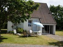Ferienhaus 1319323 für 5 Personen in Saint-Germain-Sur-Ay-Plage