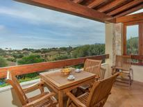 Holiday apartment 1319334 for 4 persons in Costa Rei
